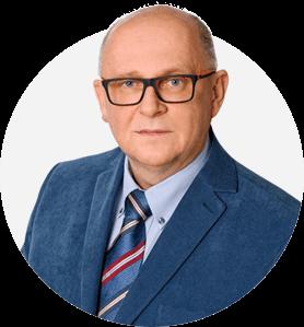 Wojciech Marek Olszewski